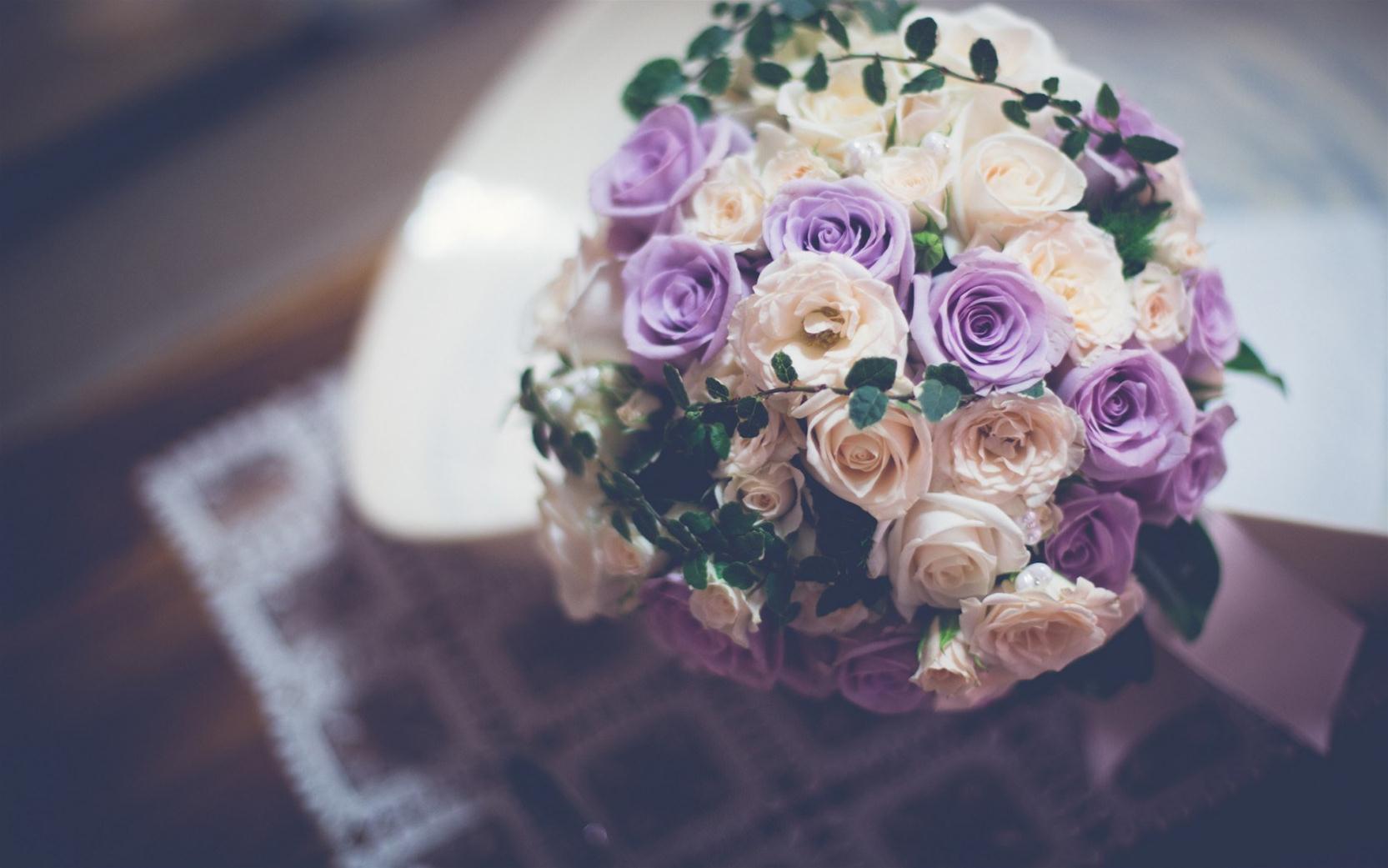 Weddings janets flowers florist eastbourne izmirmasajfo